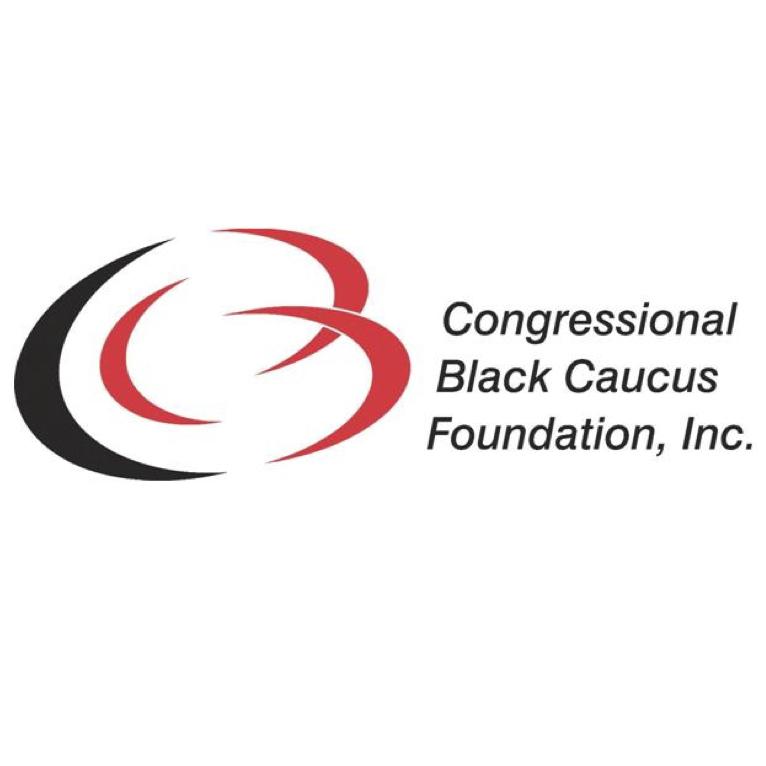 Legislative Black Caucus Mission Statemen 6